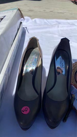 Michael Kors heels for Sale in Las Vegas, NV