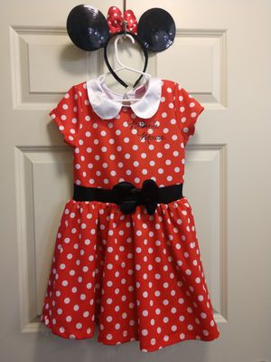 Size 5T for Sale in Selma, CA
