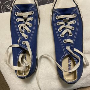Converse Shoes for Sale in Rockledge, FL