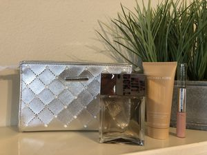 Michael Kors Gift Set for Sale in Houston, TX