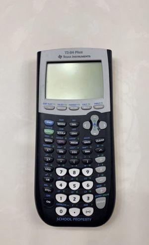 Scientific calculator for Sale in Austin, TX