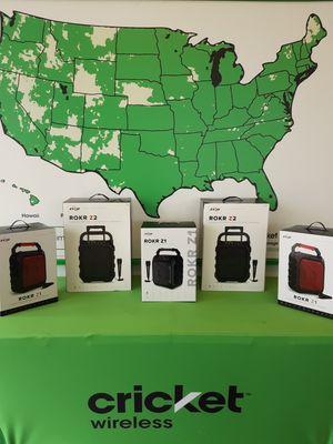 ¡Ofertas increíbles en todos los accesorios! 🤑😎 for Sale in Wichita Falls, TX