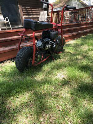 Mini bike for Sale in Redford Charter Township, MI