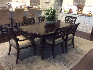Dining Room Set for Sale in Myakka City, FL