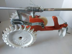 Thompson tractor sprinkler for Sale in Parker, CO