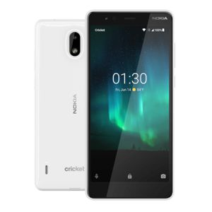 We Are Open! Get Your Nokia 3.1C Free! for Sale in Knoxville, TN