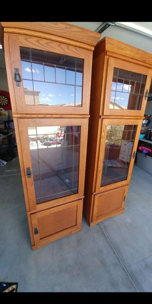 Cabinets for Sale in Oak Hills, CA