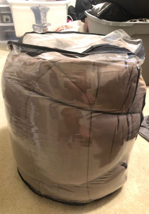 Sleeping bag never opened for Sale in Marietta, GA