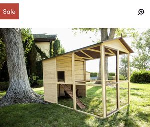 Chicken coop for Sale in Carnegie, PA