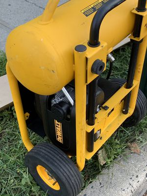 Air compressor for Sale in Uniondale, NY