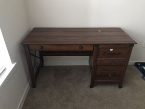 Desk for Sale in Lakewood, CO