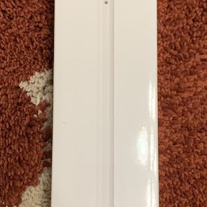 Apple Pencil 2nd Generation (New) for Sale in Redmond, WA