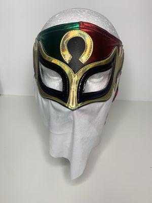 Bandido Mask for Sale in Fontana, CA