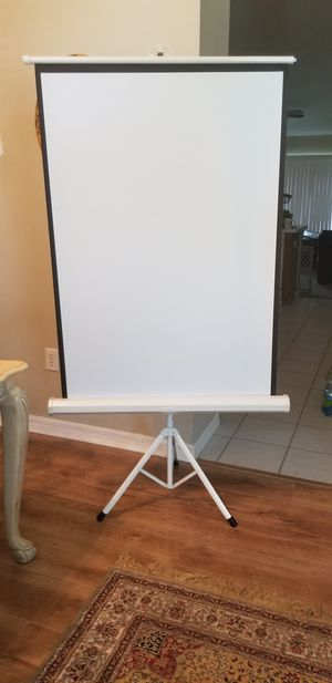 Photography white background for Sale in Gibsonton, FL