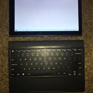 """Onn 11"""" Inch Laptop/Tablet for Sale in Tampa, FL"""