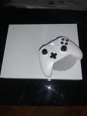 Xbox one s digital for Sale in Las Vegas, NV