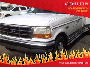 1994 Ford F-350 for Sale in Tucson, AZ