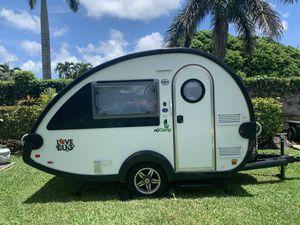 NuCamp T@B320S for Sale in Miami, FL