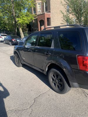 Mazda Tribute 2008 asking $1500 {contact info removed} for Sale in Chicago, IL