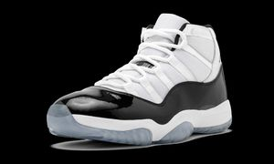 Jordan 11 Retro Concord for Sale in San Diego, CA