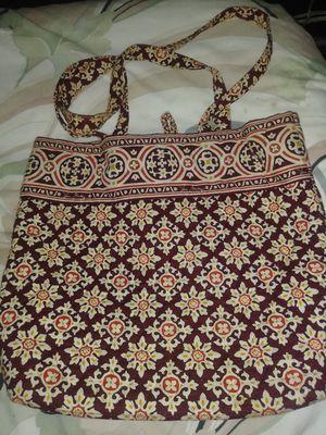 Brand New Vera Bradley tote bag for Sale in Orlando, FL