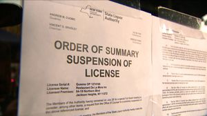 Got a suspended license or ezpass tickets for Sale in Queens, NY
