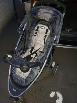 Chicco stroller set for Sale in Reno, NV