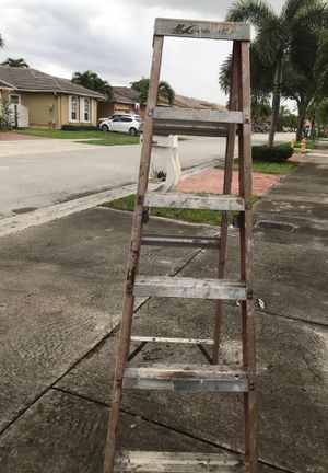Lathering for Sale in Hialeah, FL