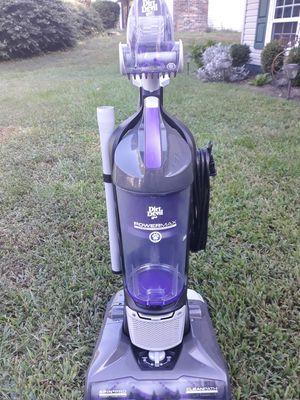 Dirt Devil vacuum for Sale in Woodbridge, VA