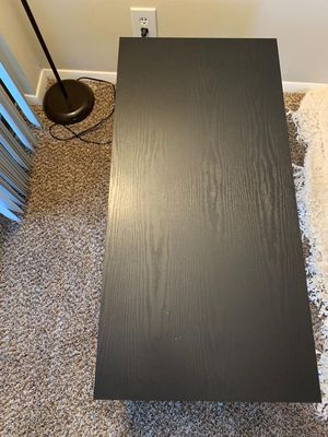 Table for Sale in Fort Wayne, IN