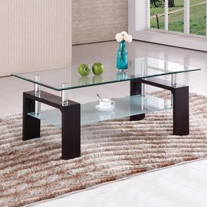 "Coffee Table, ""WAREHOUSES CLOSEOUTS SALE UP TO 70% OFF"" for Sale in The Bronx, NY"