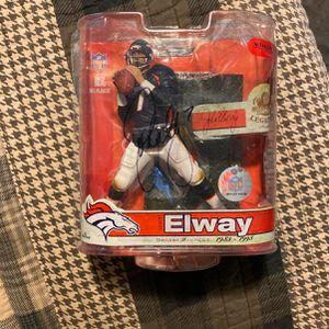 John Elway for Sale in Phoenix, AZ
