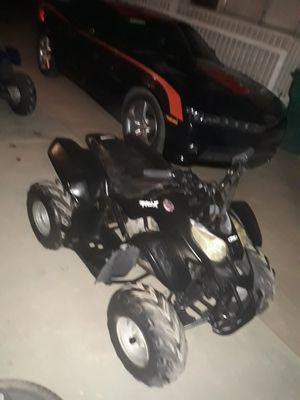 Cuatrimoto 150cc for Sale in Phoenix, AZ