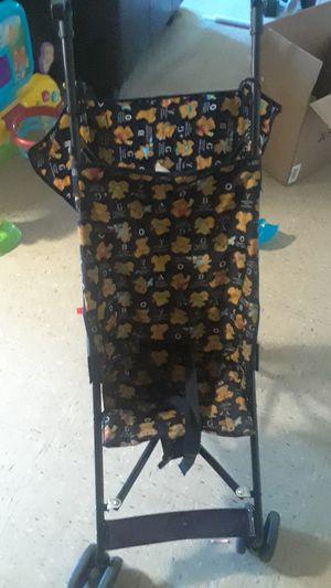 Stroller for Sale in New York, NY