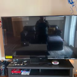 """LG 4K 2020 65"""" for Sale in Portland,  OR"""