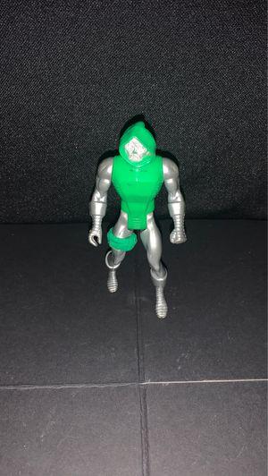 1984 Marvel Dr. Doom figure for Sale in Gilbert, AZ