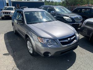 2009 Subaru Outback for Sale in Upton, MA