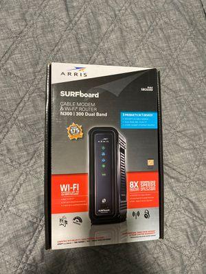 Wifi Router for Sale in Miami, FL