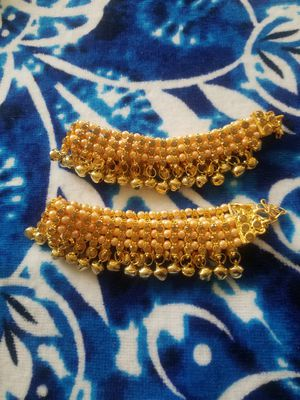 Feet anklet for Sale in Hawthorne, CA