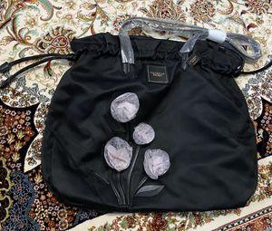 Victoria Secret Tote Bag for Sale in Kansas City, MO