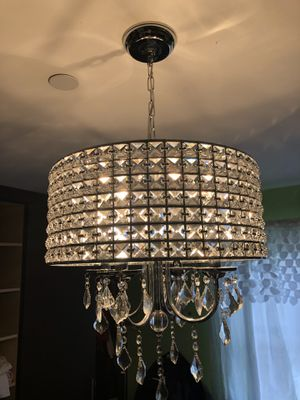 Chandelier for Sale in Brooklyn, NY