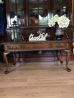 Antique Pennsylvania house coffee table for Sale in Windham, NH