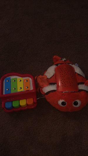 Kids toys for Sale in Magnolia, NJ