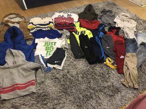 Kids clothes 12-24 months for Sale in Philadelphia, PA