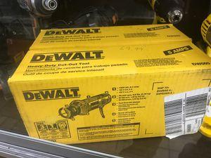 Tools drills. Sanders. Grinders. Hand tools/power tools for Sale in Detroit, MI