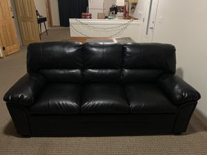 Couch! NEED GONE for Sale in East Wenatchee, WA