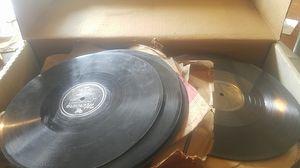 45 old vinyl records for Sale in KS, US