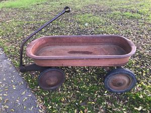 Antique wagon for Sale in Los Angeles, CA