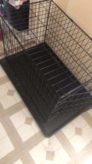 X-Large Dog Kennel for Sale in Joliet, IL