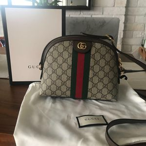 Gucci GG Ophidia (!!!LIMITED STOCK!!!) for Sale in Paducah, KY